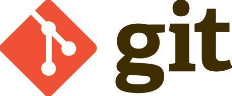 好评好用的版本控制工具Git客户端共享下载