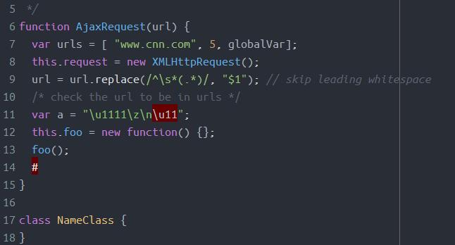 分享三款JetBrains开发工具(前端Web、PHP、Android)主题(theme),让你的代码体验变得更佳